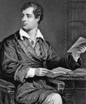 Lord Byron fue considerado el máximo expositor del romanticismo durante su época.